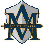 ARS MILITARIS